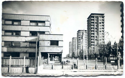 blog-Drancy-Lods-beaudouin-478