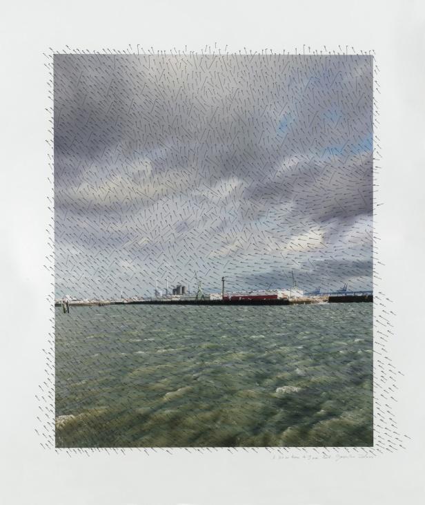 2.le-port-du-havre-carte-des-vents--1